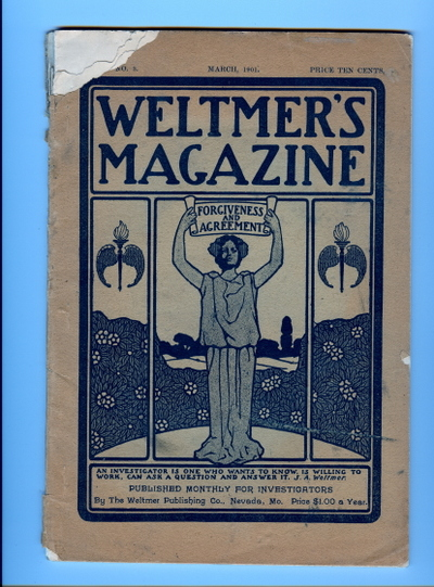 Weltmers_magazine_march_1901