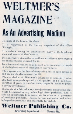 Weltmers_magazine_advertising_med_3