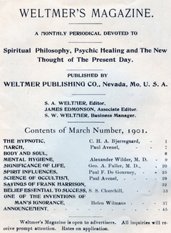 Weltmers_magazine_march_1901_inde_4